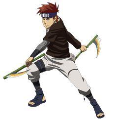 Naruto OC Takemaru by kyubisharingan on DeviantArt Naruto Uzumaki, Anime Naruto, Anime Ninja, Naruto Art, Gaara, Boruto, Naruto Cosplay, Anime Oc, Naruto And Sasuke Wallpaper