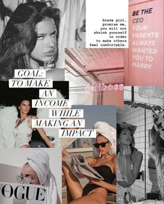 Aesthetic Women, Badass Aesthetic, Pink Aesthetic, You Smile, Aesthetic Iphone Wallpaper, Aesthetic Wallpapers, Boss Babe Quotes, Badass Quotes, Positive Affirmations Quotes