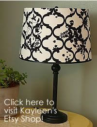 lamp shades on pinterest lamp shades diy lamps and lampshades. Black Bedroom Furniture Sets. Home Design Ideas