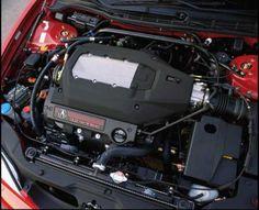 Best Acura Used Engines Images On Pinterest Engineering - Acura engines