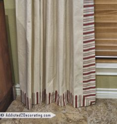 pinch stunning x for house wide curtain to pleat your pair drapes how ecxawnd goodworksfurniture crosby make pleated