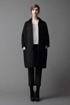 Samuji Fall Winter 2012