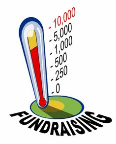 Get A FREE Interactive Fundraising Thermometer for your church website at: http://www.abcfundraising.com/thermometer/