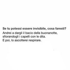 Le frasi della Buonanotte Words Quotes, Love Quotes, Thank You Friend, Love Phrases, Tumblr, Ms Gs, Cool Words, Nostalgia, Thoughts