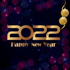 happy new year 2022 wallpapers, new year 2022 pictures, new year 2021 images download, happy new year 2022 photo hd, new year wishes 2022, new year pic Wallpaper Downloads, Hd Wallpaper, Wallpapers, New Year Wishes, New Mobile, Tech News, Happy New Year, Messages, Pictures