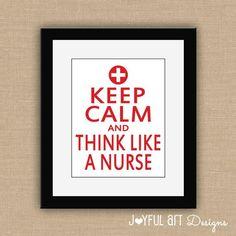 stethoscope poster doctors office decor nurse prints medical