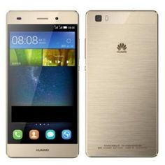 """Huawei Y3 II Eco LUA-U23 3G H+ Android 4.5"""" Quad Core Dual Sim Factory Unlocked (Gold)  http://topcellulardeals.com/product/huawei-y3-ii-eco-lua-u23-3g-h-android-4-5-quad-core-dual-sim-factory-unlocked-gold/  Color Your Life Huawei Y3 II lights up when you get a call, communicating alerts and notifications in vibrant color. Immerse yourself in bright hues that dance to the rhythm of your ringtone. Let your phone send a rainbow into your world. Music to Your Ears Music is the"""