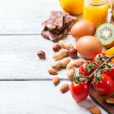 抗がん剤の世界的権威が考案!「最強の野菜スープ」&「夏の野菜スープ」レシピ | ケンカツ! Allergies, Health Fitness, Food, Health And Fitness, Meals, Gymnastics
