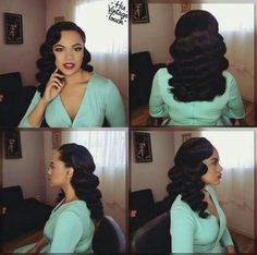 Body Wave Hair Bundles with Lace Frontal Swisss Lace Best Brazilian Virgin Human Hair Extensions Unprocessed Natural Hair Weaves Rabake Body wave sew in with frontal closure hairstyles for black girls,online shop best virgin hair bundles,great promoti Wedding Hairstyles For Long Hair, Wedding Hair And Makeup, Hair Wedding, Bridal Hairstyles, Everyday Hairstyles, Wedding Dresses, Best Virgin Hair, Long Hair Waves, Loose Waves