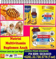 Vitamin Imun Tubuh, Multivitamin Anak, Harga Multivitamin Anak, Multivitamin Penambah Nafsu Makan, Multivitamin Balita Terbaik, Multivitamin Balita, Nutrisi Balita 3 Tahun, Multivitamin Buat Balita, Multivitamin Untuk Balita Yang Susah Makan, Multivitamin Anak Balita