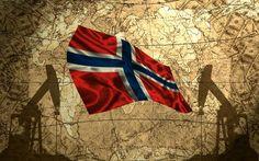 Norjan suurin pankki vaatii käteisen käytön lopettamista - Talouselämä