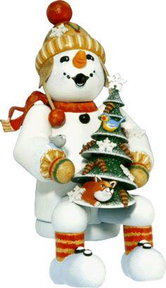 http://www.bestofchristmas.com/Raeuchermaennchen/Original-Raeuchermaennchen-aus-der-Rothenburger-Weihnachtswerkstatt/Original-Kaethe-Wohlfahrt-HOLZKNODDL/Weihnachten-und-Winter/Schneemanns-Freunde-Raeuchermann.html