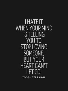 Quotes World - Moving on Quotes - Life Quotes - Family Quotes : Relationships Quotes Top 337 Relationship Quotes And Sayings 73 The Words, New Quotes, Inspirational Quotes, Funny Quotes, Motivational Thoughts, Breakup Quotes For Guys, Bad Breakup, Family Quotes, Funny Memes
