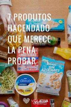 Puerto Rico, Personal Care, Food, Super Foods, Custard, Strawberry Fruit, Self Care, Personal Hygiene, Essen