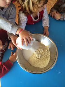 Greek Easter, Tableware, Blog, Recipes, Children, Young Children, Dinnerware, Boys, Tablewares