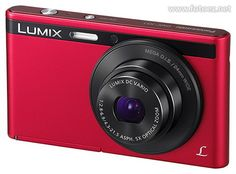 Download Panasonic Lumix DMC-XS1 Manual User Guide Owners Instruction Manual