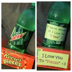 Part of the gift to my wonderful boyfriend;) #boyfriend gift #gifts #boyfriend