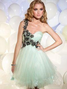 cutenfanci.com homecoming cocktail dresses (09) #cocktaildresses