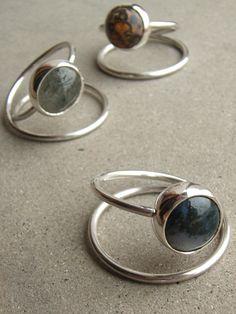rings - yuki kamiya