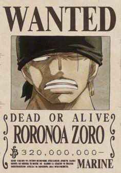 One Piece Comic, Ace One Piece, One Piece Crew, Zoro One Piece, One Piece Pictures, One Piece Images, Roronoa Zoro, One Piece Bounties, One Piece Tattoos