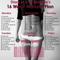 Since the colder months are coming up, a ton of you have been asking for fun mini-challenges or workouts that can be done at home with minimal equipment. Here is a fun little workout that you can do #weightloss #loseweight #weightlossworkout #homeworkout #workoutplan #workout #Fitness #exercise https://www.youtube.com/watch?v=Q96gA6-kRZk #cardiacworkout