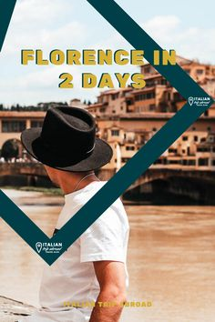 Things to do in Florence in 2 days 2