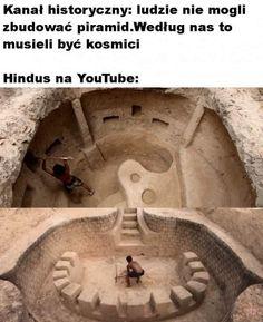 Haha Funny, Funny Jokes, Hilarious, Funny Lyrics, Polish Memes, Zero The Hero, Funny Mems, Satsuriku No Tenshi, Quality Memes