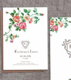 convite-de-casamento-papel-e-letra-3