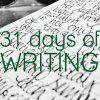 Just added my InLinkz link here: http://write31days.com/2015/09/writing-blogging-internet-stuff/