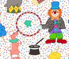 Rrcircus_fun_revised_comment_89931_preview