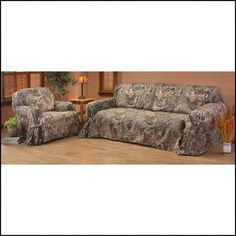 Furniture:Camouflage Couch Cover Camouflage Couch Cover Pictures