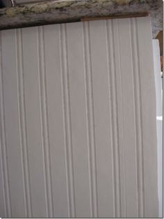1000 images about bead board waincotting on pinterest