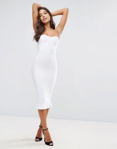 83 Best Occasion Party Bodycon Dresses images  ad3764054