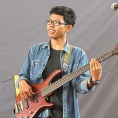 @Irfan Nursandie
