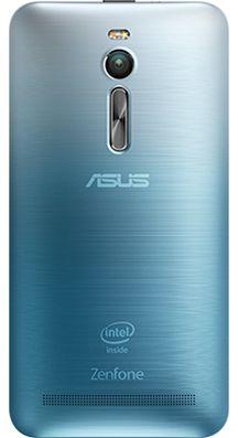 Phones   ZenFone 2 (ZE551ML)   ASUS Global