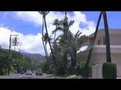 365 LOVE HAWAII!!動画約50秒  全てが幸せオーラに包まれるトキメキのハワイ 少しだけゆるやかなハワイの空気に包まれて 心も体もリゾート気分へご招待  豪邸がたくさん立ち並ぶハワイの高級住宅街 カハラ地区をもう少しドライブしましょう  皆さんにとって素敵な週末になりますように Have a nice weekend !   ホワイトサンズホテル ホテルエアープラン これからハワイ旅行を計画される方お気軽に ご相談ください ホテルゲスト専用の特別料金航空運賃を ご案内中華航空CI) US $400  航空会社もフライト時間も自由に選択可 http://ift.tt/2cq7kF9  #ハワイ #ホワイトサンズホテル ハワイ旅行  #ダイヤモンドヘッド #カハラ  tags[海外]
