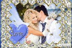 ❤•.¸✿¸.•❤ Love always !!!