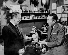 Progress and the Magic of Innovation | Disney Insider