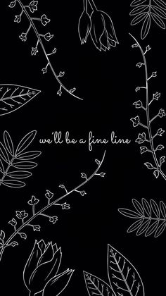 Lines Wallpaper, Unique Wallpaper, Black Wallpaper, Black Aesthetic Wallpaper, Aesthetic Iphone Wallpaper, Aesthetic Wallpapers, Aesthetic Black, Harry Styles Songs, Harry Styles Photos