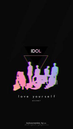 Trendy bts wallpaper tela de bloqueio the truth untold ideas Bts Wallpapers, Bts Backgrounds, Taemin, Kpop Tumblr, Bts K Pop, Bts Lyric, Bts Love Yourself, Bts Quotes, Fake Love