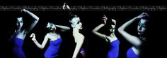 Simple Make up Lighting. Modeling Photography, Studio, Portrait, Lighting, Concert, Simple, How To Make, Pictures, Photos