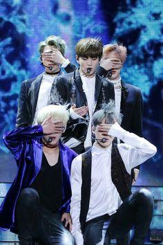 619 Best Zus Images Kpop Boy Groups B1a4 Jinyoung