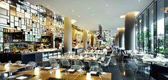 パークロイヤル オン ピッカリング (PARKROYAL on Pickering) - ホテルズドットコム ジャパン | Hotels.com - Japan