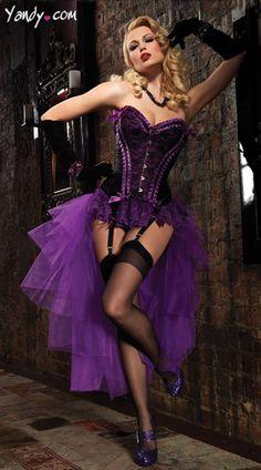 Valentina Corset, $55.95  #besexy