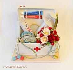 (1) Gallery.ru / Фото #101 - Сладкие подарки - konfetki-v-podarok