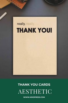 Send a big thank you with our 'Thank You' cards. Perfect for special occasions such as Weddings or great to have on hand to tell someone a quick 'Thank You'. Check out our shop now for more! Funny Thank You Cards, Congratulations Card, Hard Enamel Pin, Letterpress Printing, Birthday Photos, Blank Cards, Gift For Lover, Digital Prints, Card Stock