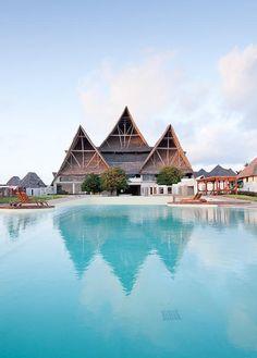 Zanzibar / Tanzania