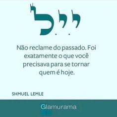 """Resiliência Humana (@resiliencia_humana) no Instagram: """"@shmuel.lemle"""""""