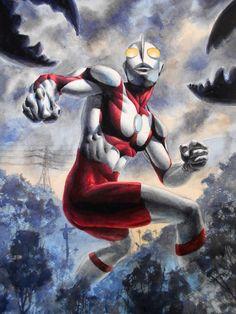 画像 Ultraman Heroes Amp Monsters By Bandai Namco Games Inc