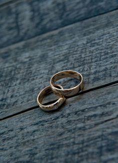 Unity   #maryagency #agencymary #wedding #perfectmoment #организациясвадеб #организациясвадебкиев